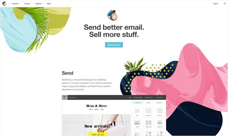 5-web-design-trends-in-2017