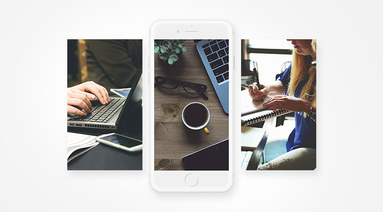 Optimize Photos for Your Mobile-Friendly Site