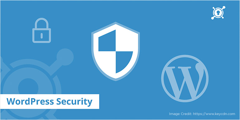 Scan Your WordPress Site