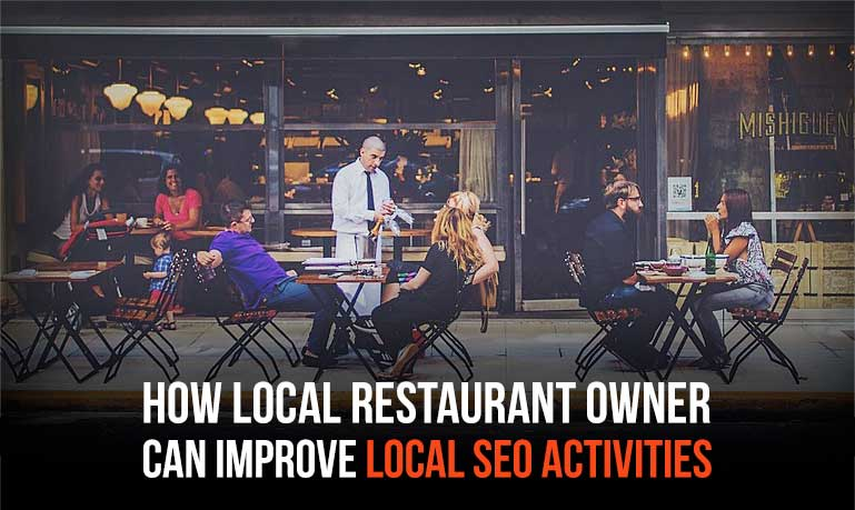8 Simple Restaurant SEO Tips That'll Make Your Restaurant More Profitable