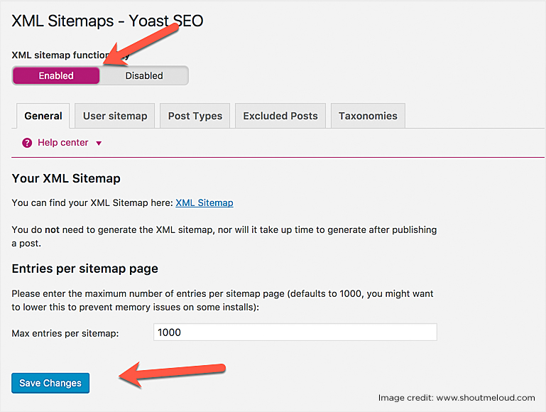 14 silly wordpress mistakes an wordpress user can make