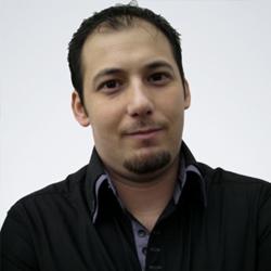 Stefan Des