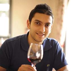 Ravi Shukle