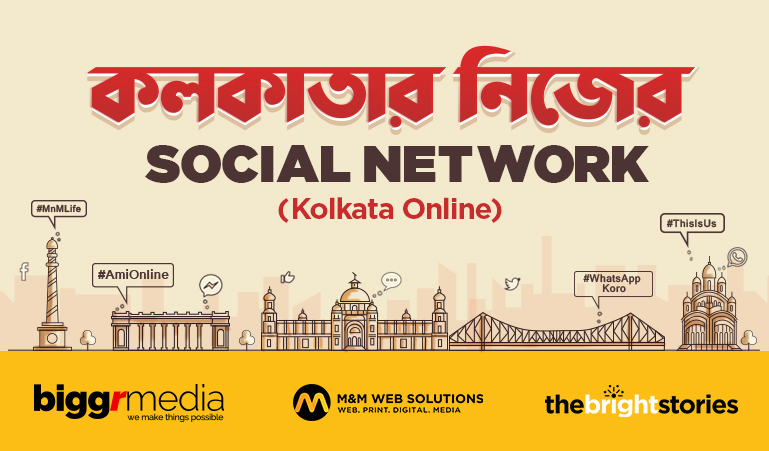 The #1 mistake people make on social media (In Kolkata)